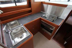 Beneteau Swift Trawler 34S Photo 43