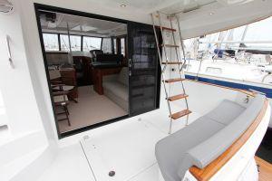 Beneteau Swift Trawler 34S Photo 32