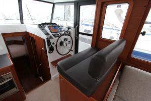 Beneteau Swift Trawler 34S Photo 46