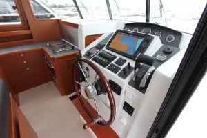 Beneteau Swift Trawler 34S Photo 49