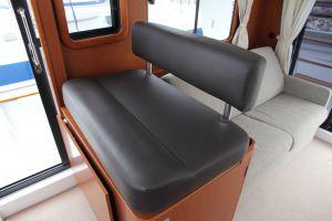 Beneteau Swift Trawler 34S Photo 47