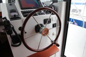 Beneteau Swift Trawler 34S Photo 51