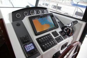 Beneteau Swift Trawler 34S Photo 50