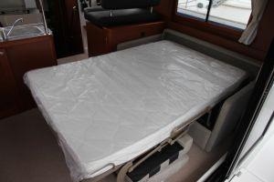 Beneteau Swift Trawler 34S Photo 42