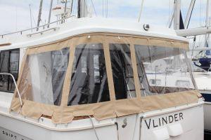 Beneteau Swift Trawler 34S Photo 34