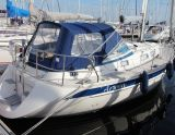 Hallberg-Rassy 31 MK II, Парусная яхта Hallberg-Rassy 31 MK II для продажи NovaYachting