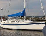 Hallberg-Rassy 34, Barca a vela Hallberg-Rassy 34 in vendita da NovaYachting