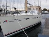 Southerly 42 RST, Voilier Southerly 42 RST à vendre par NovaYachting