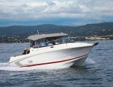 Beneteau Antares 7.80, Bateau à moteur open Beneteau Antares 7.80 à vendre par NovaYachting
