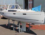 Beneteau Oceanis 45, Voilier Beneteau Oceanis 45 à vendre par NovaYachting