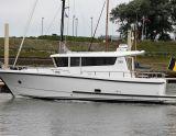 Sargo 36, Motoryacht Sargo 36 in vendita da NovaYachting