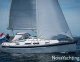 Hallberg-Rassy 310, Sejl Yacht Hallberg-Rassy 310 til salg af  NovaYachting