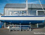 Hallberg-Rassy 40, Парусная яхта Hallberg-Rassy 40 для продажи NovaYachting