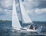 Beneteau Oceanis 41.1, Segelyacht Beneteau Oceanis 41.1 Zu verkaufen durch NovaYachting