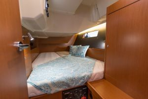 Beneteau Oceanis 41.1 Photo 60