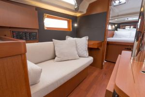Beneteau Oceanis 41.1 Photo 55