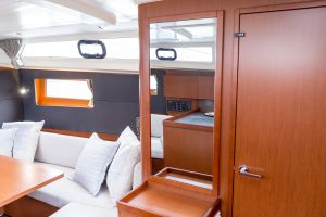 Beneteau Oceanis 41.1 Photo 50