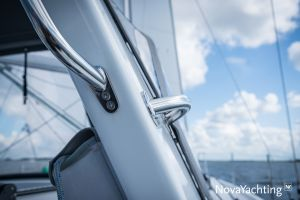Beneteau Oceanis 41.1 Photo 35