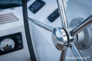Beneteau Oceanis 41.1 Photo 36