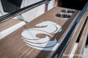 Beneteau Oceanis 41.1 Photo 11
