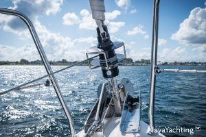 Beneteau Oceanis 41.1 Photo 26