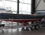 Saffier 23 Se, Open zeilboot Saffier 23 Se de vânzare NovaYachting