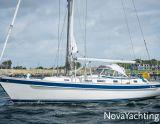 Hallberg-Rassy 46, Парусная яхта Hallberg-Rassy 46 для продажи NovaYachting