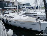 Beneteau Oceanis 34 3-cabin, Zeiljacht Beneteau Oceanis 34 3-cabin de vânzare NovaYachting