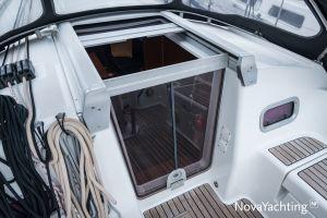 Beneteau Oceanis 34 3-cabin Photo 79
