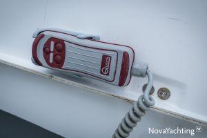 Beneteau Oceanis 34 3-cabin Photo 58