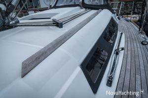 Beneteau Oceanis 34 3-cabin Photo 53