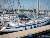Hallberg Rassy 62, Barca a vela Hallberg Rassy 62 in vendita da NovaYachting