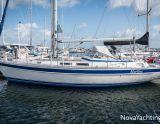Hallberg-Rassy 36 MK II, Voilier Hallberg-Rassy 36 MK II à vendre par NovaYachting