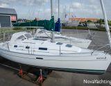 Beneteau Oceanis Clipper 311, Zeiljacht Beneteau Oceanis Clipper 311 hirdető:  NovaYachting