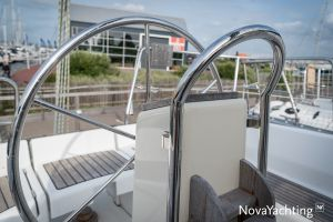 Beneteau Oceanis Clipper 311 Photo 69