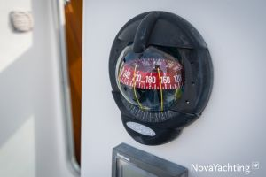 Beneteau Oceanis Clipper 311 Photo 65