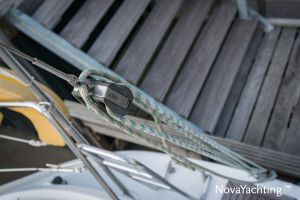 Beneteau Oceanis Clipper 311 Photo 62