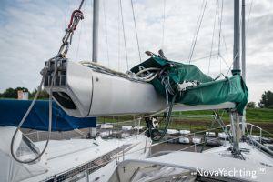 Beneteau Oceanis Clipper 311 Photo 64