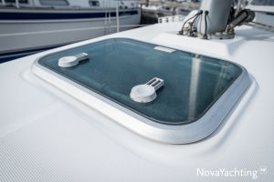 Beneteau Oceanis Clipper 311 Photo 46