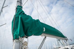 Beneteau Oceanis Clipper 311 Photo 51