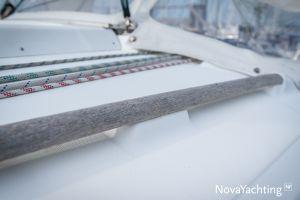Beneteau Oceanis Clipper 311 Photo 44