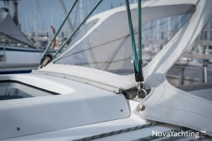 Beneteau Oceanis Clipper 311 Photo 42