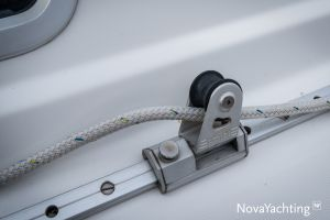 Beneteau Oceanis Clipper 311 Photo 43