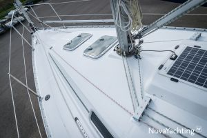 Beneteau Oceanis Clipper 311 Photo 3