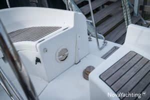 Beneteau Oceanis Clipper 311 Photo 40