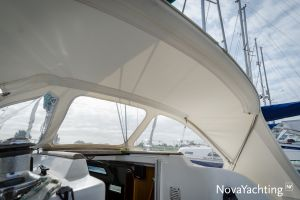 Beneteau Oceanis Clipper 311 Photo 30