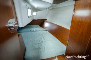 Beneteau Oceanis Clipper 311 Photo 9