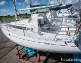 Beneteau First 285, Segelyacht Beneteau First 285 Zu verkaufen durch NovaYachting