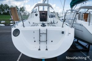 Beneteau First 285 Photo 7