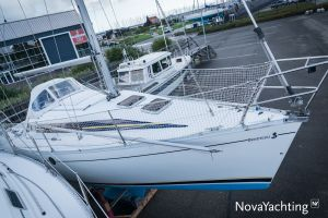 Beneteau First 285 Photo 6